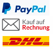 payments_and_delivery_webshop184-174
